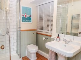 34b Clarence Street - Devon - 1004371 - thumbnail photo 17