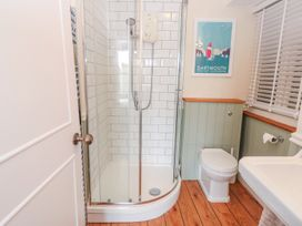 34b Clarence Street - Devon - 1004371 - thumbnail photo 18
