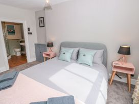 34b Clarence Street - Devon - 1004371 - thumbnail photo 15