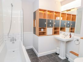 34b Clarence Street - Devon - 1004371 - thumbnail photo 24