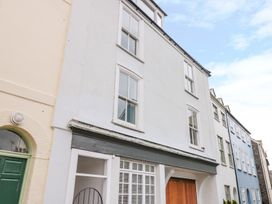 34b Clarence Street - Devon - 1004371 - thumbnail photo 26