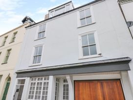 34b Clarence Street - Devon - 1004371 - thumbnail photo 2