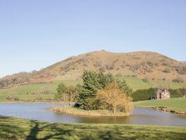 Old Hall Barn 2 - Shropshire - 1004373 - thumbnail photo 21