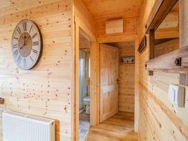 Alken Cabin - Antrim - 1004376 - thumbnail photo 14