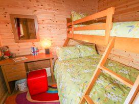 Alken Cabin - Antrim - 1004376 - thumbnail photo 15