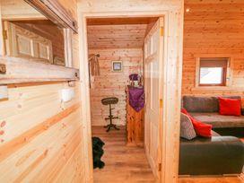 Alken Cabin - Antrim - 1004376 - thumbnail photo 11