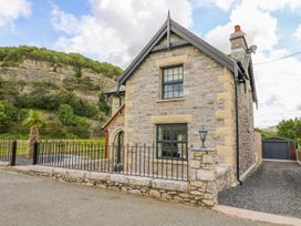 Winster Cottage - Lake District - 1004396 - thumbnail photo 2