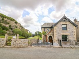 Winster Cottage - Lake District - 1004396 - thumbnail photo 1