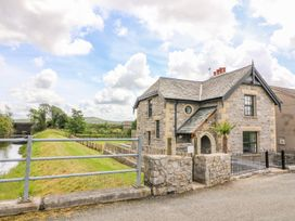 Winster Cottage - Lake District - 1004396 - thumbnail photo 3