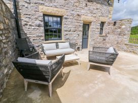 Winster Cottage - Lake District - 1004396 - thumbnail photo 36