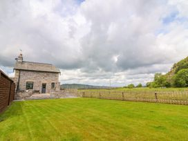 Winster Cottage - Lake District - 1004396 - thumbnail photo 38