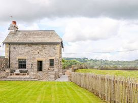 Winster Cottage - Lake District - 1004396 - thumbnail photo 39