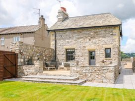 Winster Cottage - Lake District - 1004396 - thumbnail photo 40