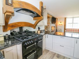 Winster Cottage - Lake District - 1004396 - thumbnail photo 15