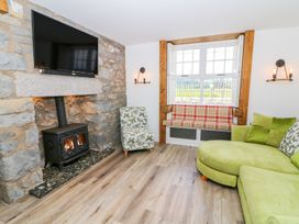 Winster Cottage - Lake District - 1004396 - thumbnail photo 8