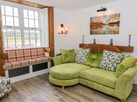 Winster Cottage - Lake District - 1004396 - thumbnail photo 6