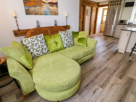 Winster Cottage - Lake District - 1004396 - thumbnail photo 7
