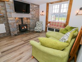 Winster Cottage - Lake District - 1004396 - thumbnail photo 5