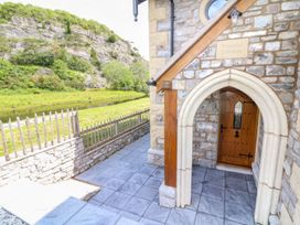 Winster Cottage - Lake District - 1004396 - thumbnail photo 4