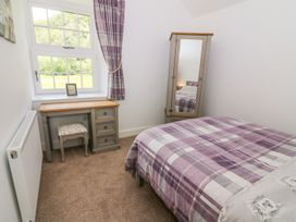 Winster Cottage - Lake District - 1004396 - thumbnail photo 20
