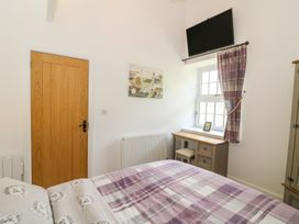 Winster Cottage - Lake District - 1004396 - thumbnail photo 21
