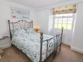 Winster Cottage - Lake District - 1004396 - thumbnail photo 23