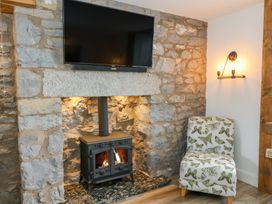 Winster Cottage - Lake District - 1004396 - thumbnail photo 10
