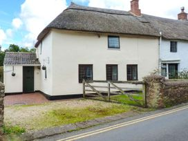 Daisy Cottage - Somerset & Wiltshire - 10044 - thumbnail photo 1
