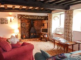 Daisy Cottage - Somerset & Wiltshire - 10044 - thumbnail photo 2