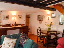Daisy Cottage - Somerset & Wiltshire - 10044 - thumbnail photo 3