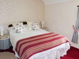 Daisy Cottage - Somerset & Wiltshire - 10044 - thumbnail photo 5