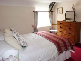 Daisy Cottage - Somerset & Wiltshire - 10044 - thumbnail photo 6