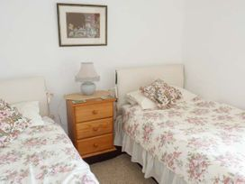 Daisy Cottage - Somerset & Wiltshire - 10044 - thumbnail photo 7