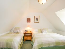Glenmuir Cottage - Scottish Highlands - 1004409 - thumbnail photo 16
