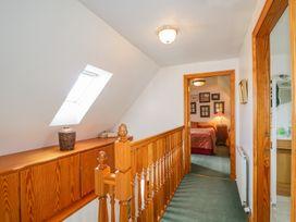 Glenmuir Cottage - Scottish Highlands - 1004409 - thumbnail photo 18
