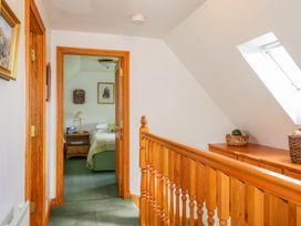 Glenmuir Cottage - Scottish Highlands - 1004409 - thumbnail photo 22