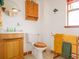 Glenmuir Cottage - Scottish Highlands - 1004409 - thumbnail photo 23
