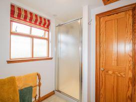 Glenmuir Cottage - Scottish Highlands - 1004409 - thumbnail photo 24