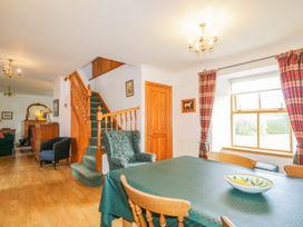 Glenmuir Cottage - Scottish Highlands - 1004409 - thumbnail photo 14