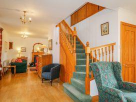 Glenmuir Cottage - Scottish Highlands - 1004409 - thumbnail photo 15