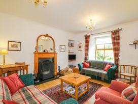 Glenmuir Cottage - Scottish Highlands - 1004409 - thumbnail photo 9