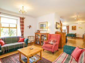Glenmuir Cottage - Scottish Highlands - 1004409 - thumbnail photo 7