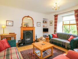Glenmuir Cottage - Scottish Highlands - 1004409 - thumbnail photo 5