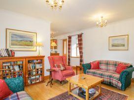 Glenmuir Cottage - Scottish Highlands - 1004409 - thumbnail photo 6