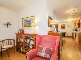 Glenmuir Cottage - Scottish Highlands - 1004409 - thumbnail photo 8