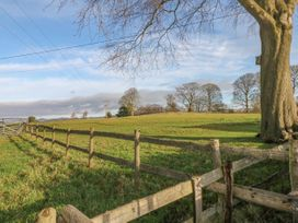 Pennine View - Peak District - 1004435 - thumbnail photo 18