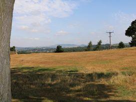 Pennine View - Peak District - 1004435 - thumbnail photo 20
