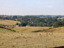 Pennine View - Peak District - 1004435 - thumbnail photo 22