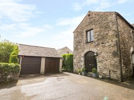 The Old Apple Barn - Lake District - 1004440 - thumbnail photo 1