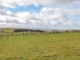 Stublic View, The Drive Lodge - Northumberland - 1004448 - thumbnail photo 30
